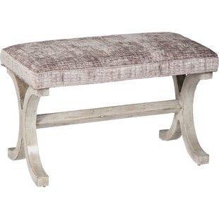 Fairfield Chair Bench