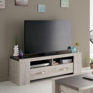 Wohnzimmer-Set von Parisot