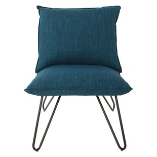 Wrought Studio Vada Side Chair