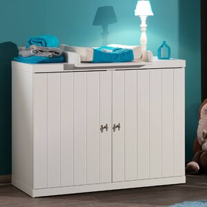 Robin 2 Door Sideboard