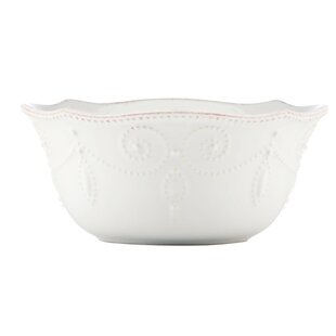 French Perle All Purpose Bowl