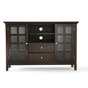 Mayna TV Stand for TVs up to 55