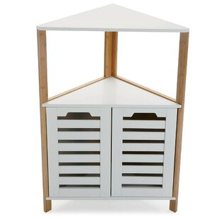Brambly Cottage Free Standing Cabinets