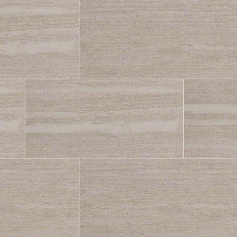 Unusual 12X12 Ceiling Tiles Asbestos Thin 12X12 Floor Tiles Round 24X24 Floor Tile 2X4 Ceiling Tiles Cheap Old 3 X 6 White Subway Tile Fresh4X4 Travertine Tile Backsplash Field Tile In White ..