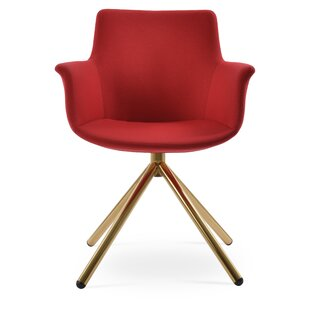 Bottega Stick Chair by sohoConcept