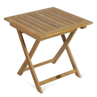 Valentina Side Table Image