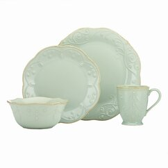 Lenox Casual Dinnerware  sc 1 st  Wayfair & Lenox Dinnerware | Wayfair