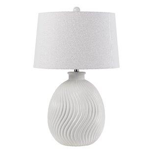 Benita 27 Table Lamp
