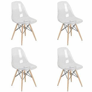 Michels Dining Chair (Set of 4)