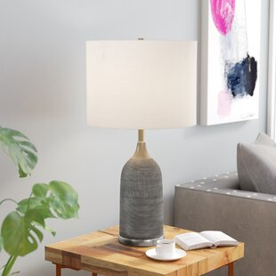 Blevins 28.5 Table Lamp