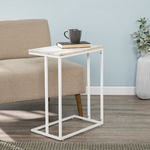Broadbent C Table by Union Rustic