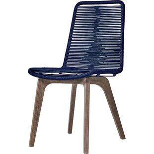 Amerina Patio Dining Chair (Set of 2)