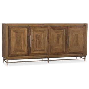 Aubervilliers Console Table