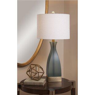 Carlene 29 Table Lamp