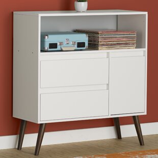 Carneal Console Table byLangley Street