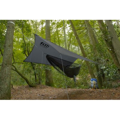 Sublink Shelter System by ENO- Eagles Nest Outfitters Herry Up