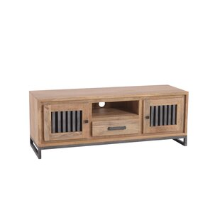 Degroot TV Stand For TVs Up To 65
