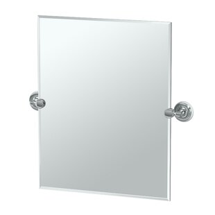 Affordable Price Designer II Bathroom/Vanity Mirror By Gatco