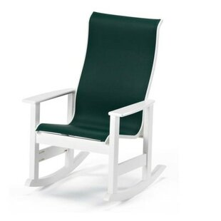 Leeward Patio Dining Chair