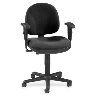 Millenia Task Chair
