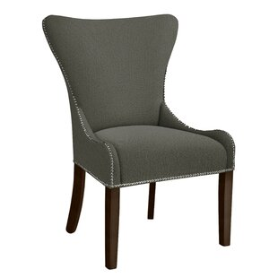 Christine Upholstered Dining Chair Hekman