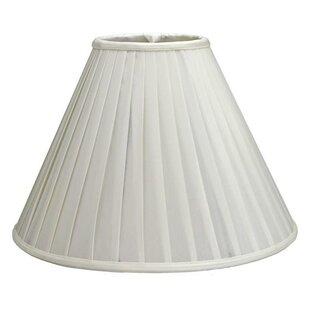 Great choice 18 Shantung Soft Empire Lamp Shade By Deran Lamp Shades