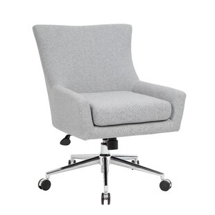 Audie Task Chair