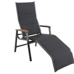 Sartell Zero Gravity Chair By Sol 72 Outdoor