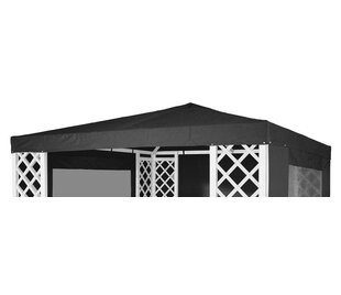 Gazebo Roof By Sol 72 Outdoor