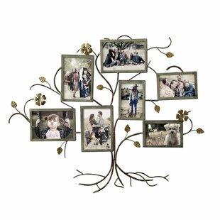 Family Tree Collage Wayfair