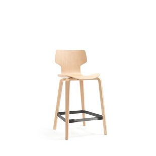 Gracia 66cm Bar Stool By Mobles 114