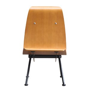 Scolta Side Chair Fine Mod Imports
