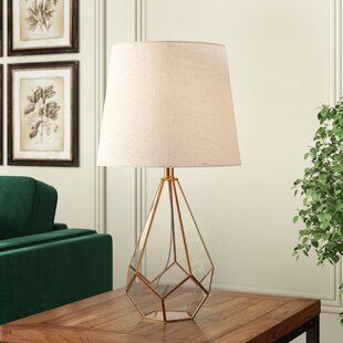 Cumbie 27 Table Lamp