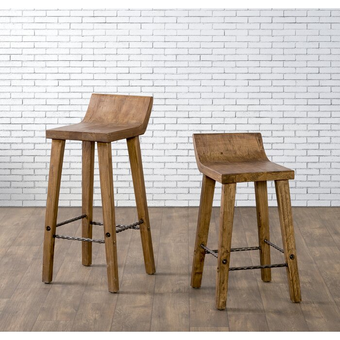 Swell Feinberg Bar Counter Stool Caraccident5 Cool Chair Designs And Ideas Caraccident5Info