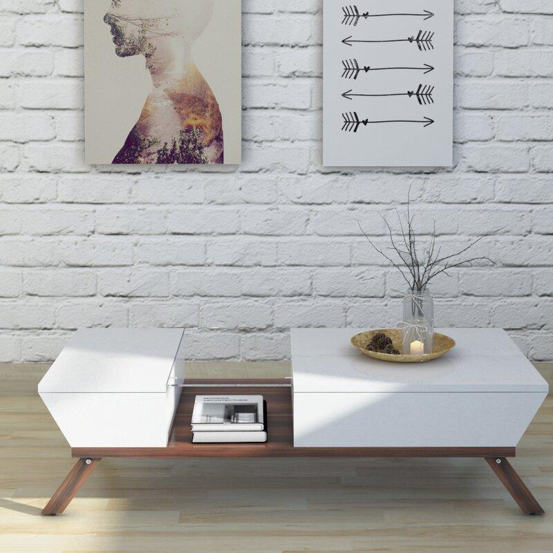 Rectangle Coffee Tables Sku Mcrr3405 Sale Default Name