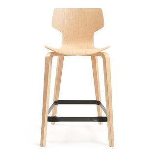 Mobles 114 Modern Bar Stools