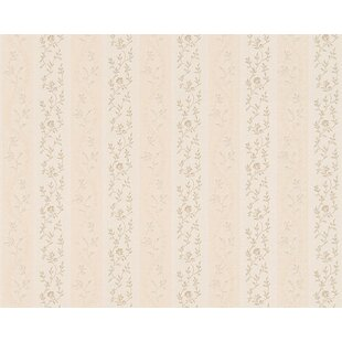 Chateau 4 10.05m x 53cm Wallpaper by AS Creation