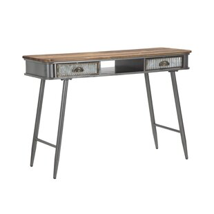 Stovall Console Table By Williston Forge