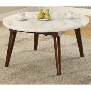 Hinckley Coffee Table