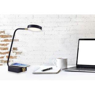 Wrought Studio Greenbank LED Charge 19
