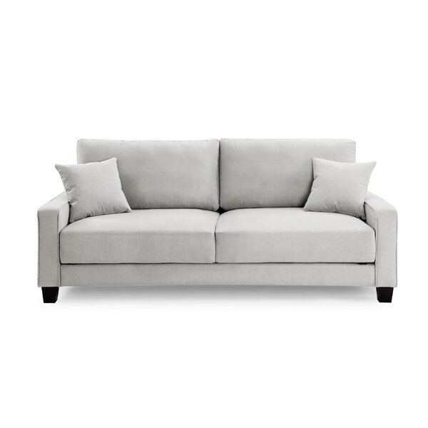 Excellent Sealy Sofa Wayfair Evergreenethics Interior Chair Design Evergreenethicsorg