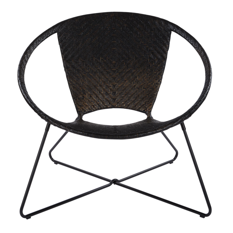 Papasan Rocking Chair Makin Over This Home In 2019 Papasan