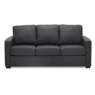Wainwright Sofa