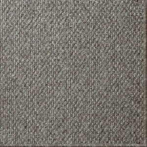 Cannon Gray Area Rug