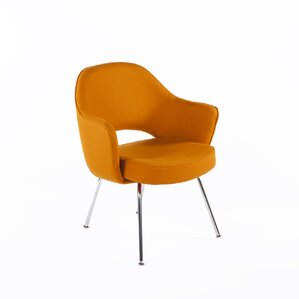 The Peterson Arm Chair by Stilnovo