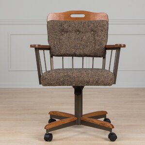 Arm Chair by AW Furniture