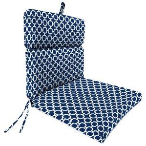universal outdoor adirondack chair cushion
