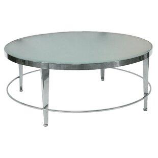 Allan Copley Designs Sarah Coffee Table