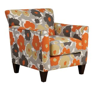 Read Reviews Rogue 91 Armchair by Overnight Sofa Reviews (2019) & Buyer's Guide