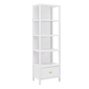 Broderick Standard Bookcase